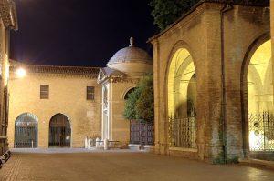 Ravenna Festival «Giovani artisti per Dante»