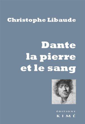 libaude_dante_la_pierre_et_le_sang-9bb1e